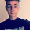 Calvin74 -Rencontre 15 25 ans