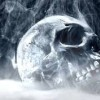 Fire_Head_Skulls