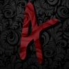 AleXD37