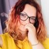 MathildeLSF - Rencontre 15 25 ans