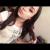 Laura444_