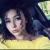 Amanda_29