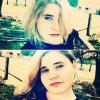 dehlia_rerat18