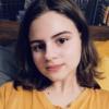 Manon2348 -Rencontre 15 25 ans