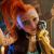 Rozy_Senpai_ -Rencontre 15 25 ans