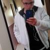 alexis_lodl