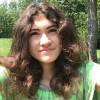 SelenaGomez - Rencontre 15 25 ans