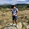 Julien_brt_34 -Rencontre 15 25 ans