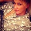 mama_gert89