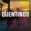Quentinos_yt