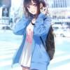 Yagami_sensei - Rencontre 15 25 ans