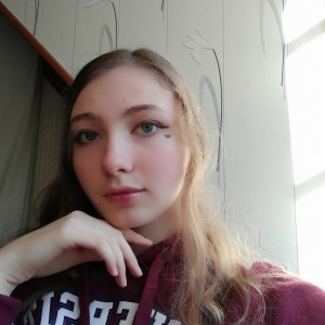 Louise-aerin