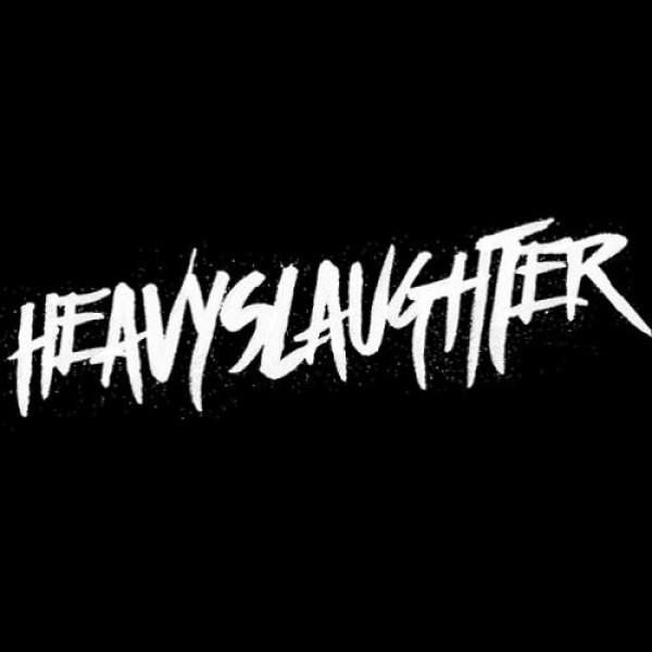 Photo de HeavySlaughter