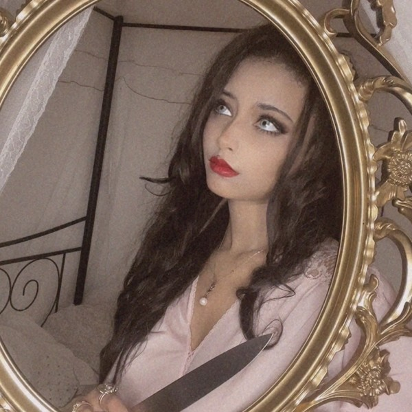 Photo de Doll