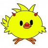 Soldat-Dipou_God_Of_Chicks