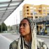 Jasm_fort7 - Rencontre 15 25 ans